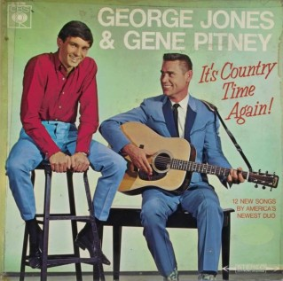 George Jones - Discography (280 Albums = 321 CD's) - Page 2 Bfrm6x