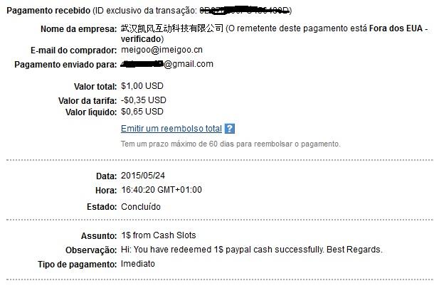 [Provado] Cash Reward - Ganha dinheiro com teu android (16,76 USD desde 02/05) - Página 2 Bja0rr