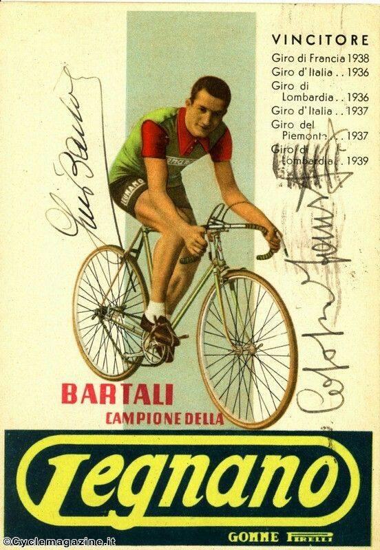 10 bicicletas míticas Bkfgw