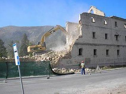 Mostar Severni logor 89/90 De35lg