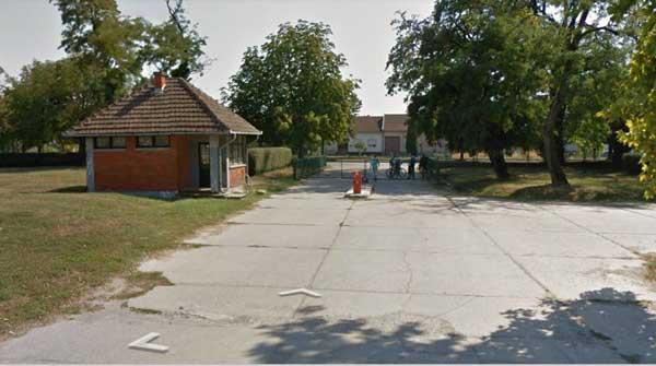 Osijek - Bijela kasarna 'Milan Stanivuković' - Page 5 Dewy77
