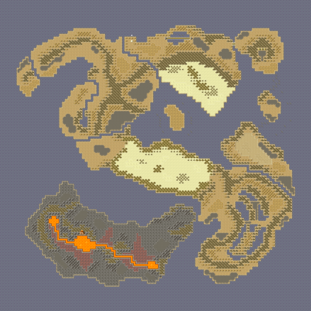 [RPG Maker VX] Celestial Wars Actualización 2.0 Dhg589