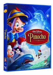 Los Clasicos Disney Dp8ghz