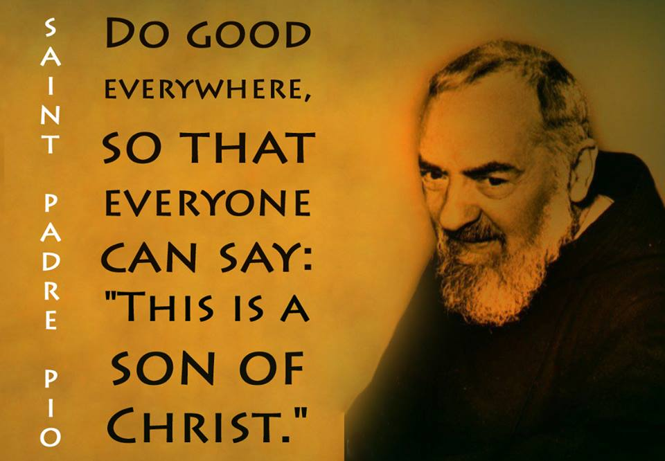 St. Padre Pio's Invites You To Be His Spiritual Child - Page 2 Dw9i6r