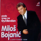Diskografije Narodne Muzike - Page 5 Dzblaw