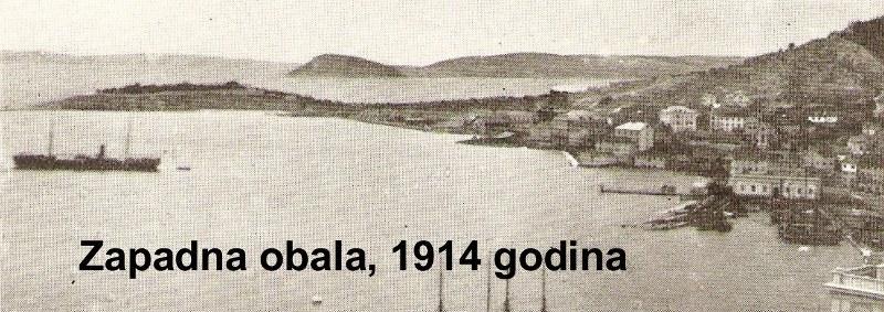 Komanda vojno - pomorske oblasti u Splitu - Page 4 E5mcyr