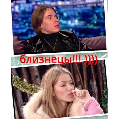 Инеса Шевчук Eakw0l