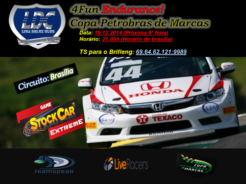 4Fun Endurance - Copa Petrobras de Marcas (19/12/2014) Ehx36b