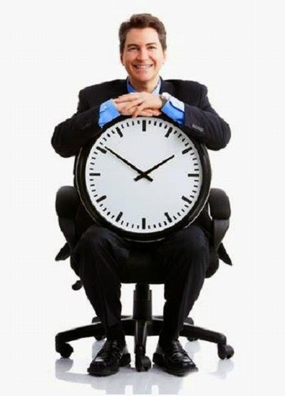 تعرف على فوائد تنظيم الوقت..؟ F9fp7s