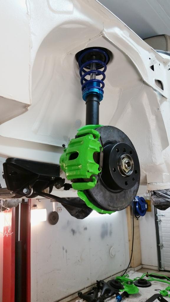 Börre: Bmw e28 Rebuilding // KalsongBlå Saab - Sivu 2 F9ilp3