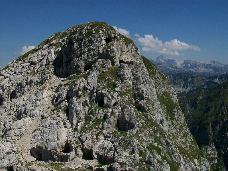 Planinari i alpinisti - Page 2 F9nsj6