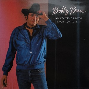 Bobby Bare - Discography (105 Albums = 127CD's) - Page 3 Fa23h0