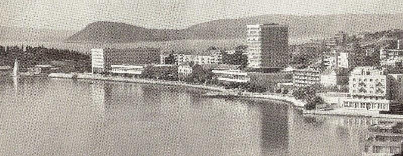 Komanda vojno - pomorske oblasti u Splitu - Page 4 Fbdp28