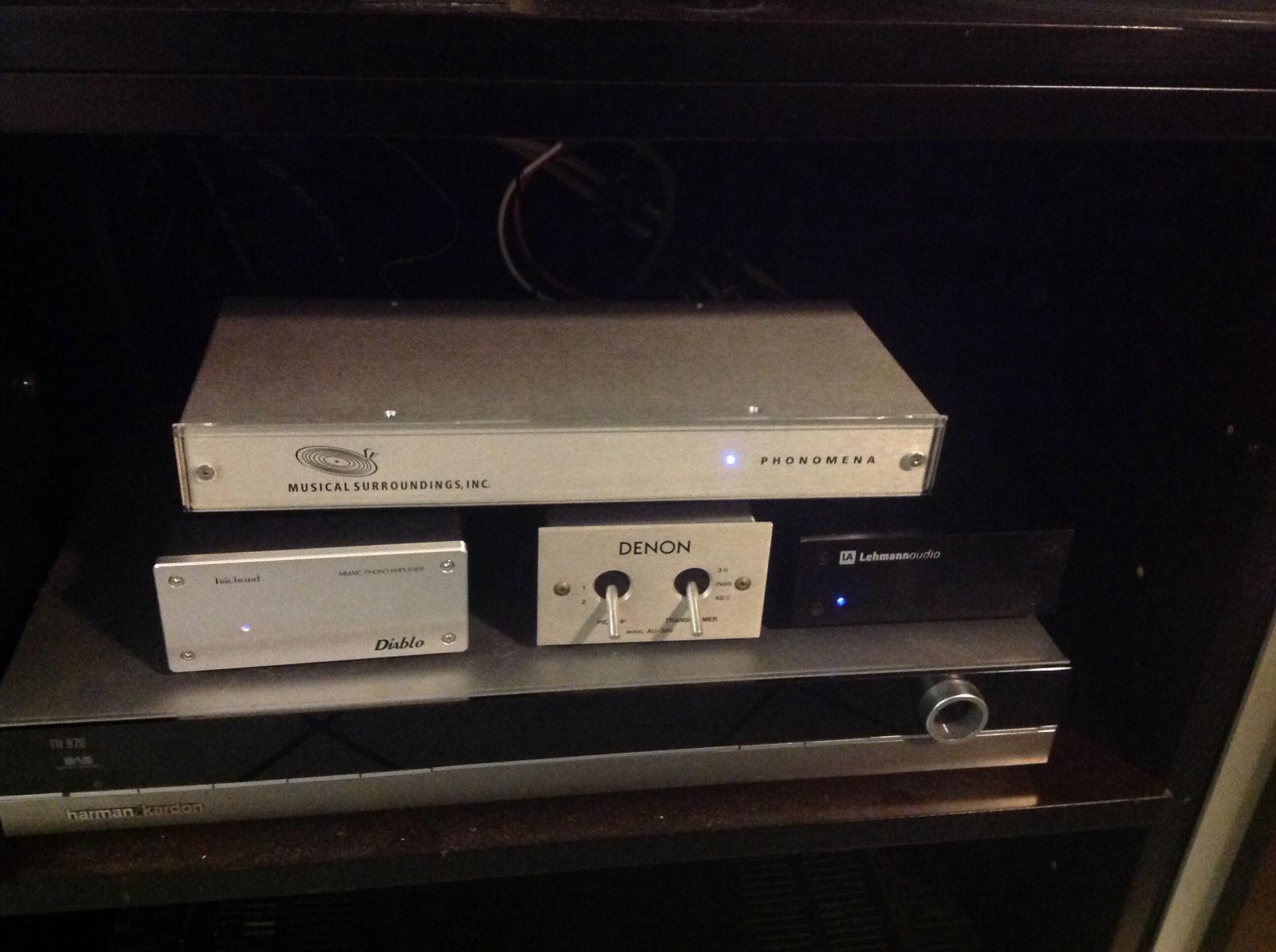 i miei 3 pre-phono...impressioni Fnto9g