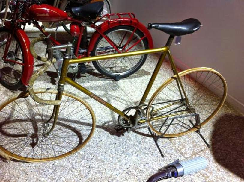 10 bicicletas míticas Fnv9ew
