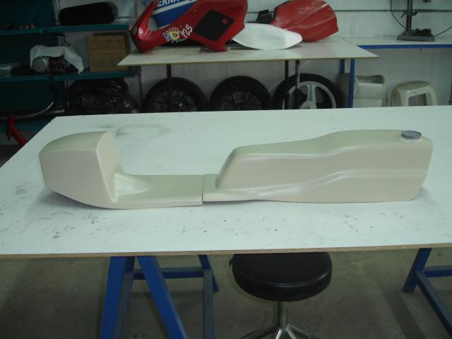 Proyecto Suzuki 125 GP - Página 2 Fu2scn