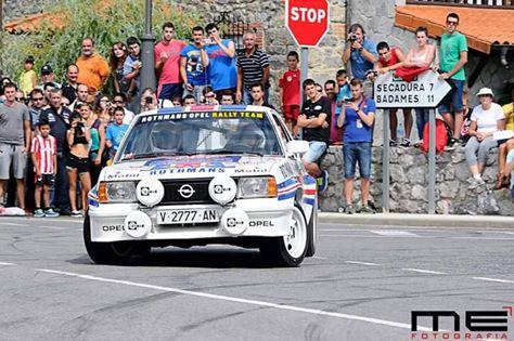 Rallye Festival Trasmiera (4,5 y 6 de Junio de 2015) - Página 4 Fuw6bq