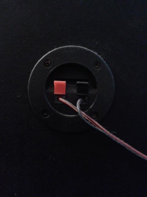 Cajas vintage Philips 22RH427: Filtros actualizados!!  - Página 4 Fuwgow