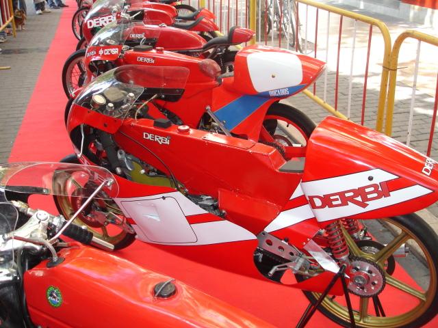 Classic Racing Revival Denia 2014 Fw5c9u