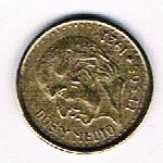 ayuda con moneda (Hidalgo) de dos pesos y medio  Fy1g0l