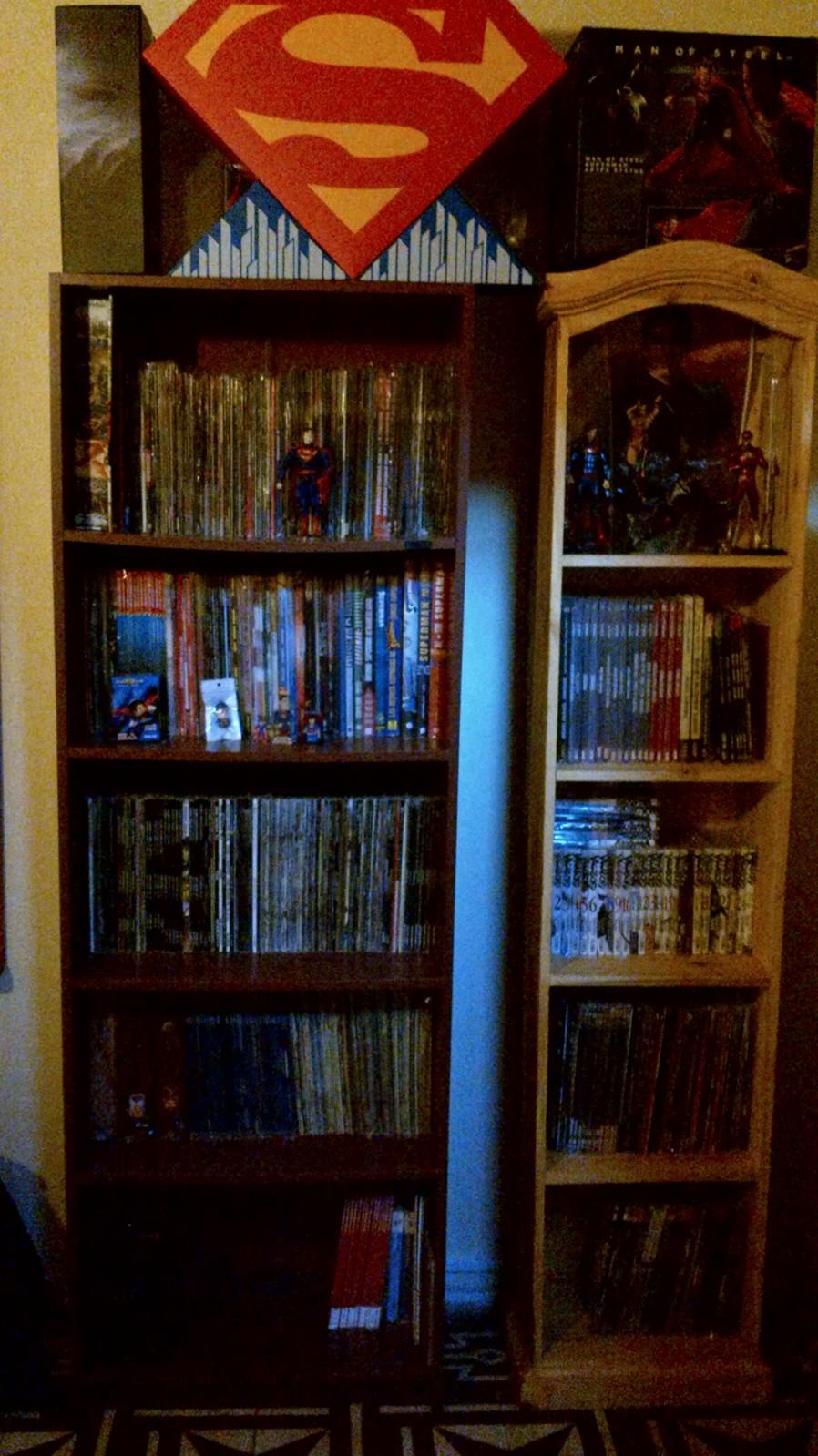 [COMICS] Colecciones de Comics ¿Quién la tiene más grande?  - Página 5 Fzagz5