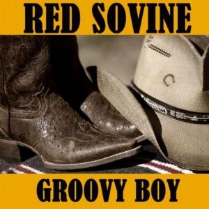 Red Sovine - Discography (63 Albums = 64CD's) - Page 3 I211u1