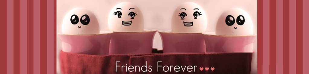 Free forum : Friendship Forever I4fh1f