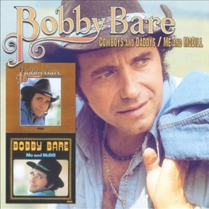 Bobby Bare - Discography (105 Albums = 127CD's) - Page 4 I5awip