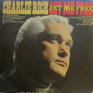 Charlie Rich - Discography (82 Albums = 88CD's) Icnvpd