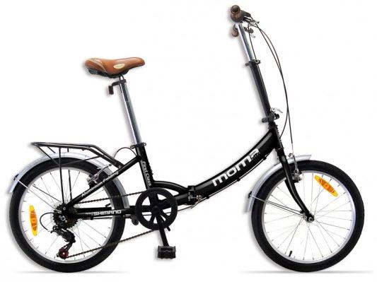 Presenta tu bici eléctrica Ifza06