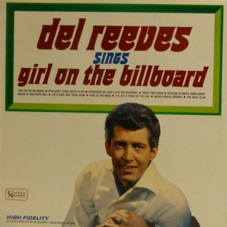 Del Reeves - Discography (36 Albums) Igdrwx
