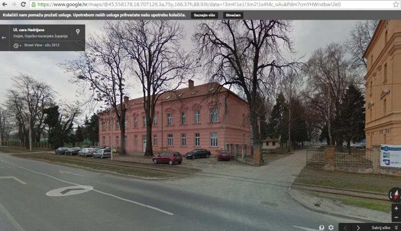 Osijek - Bijela kasarna 'Milan Stanivuković' - Page 5 Ims7ti