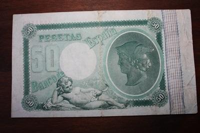 50 Pesetas 1893 Iohoo0