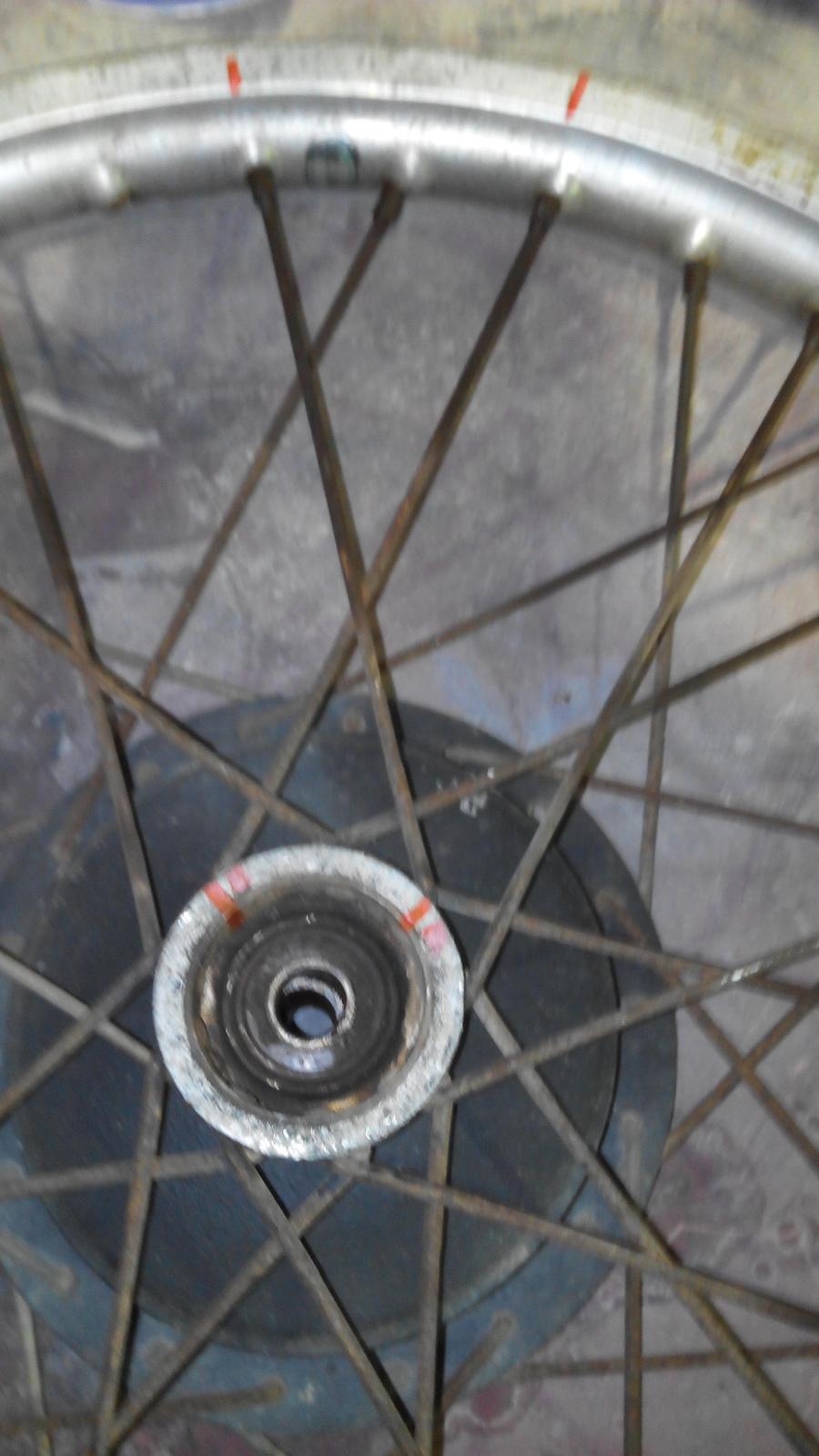 Bultaco MK11 370 - Motor - Página 3 Iw0y11