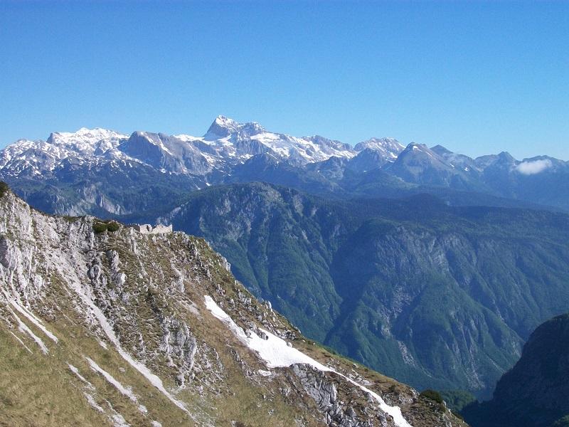Planinari i alpinisti Iyiqh0