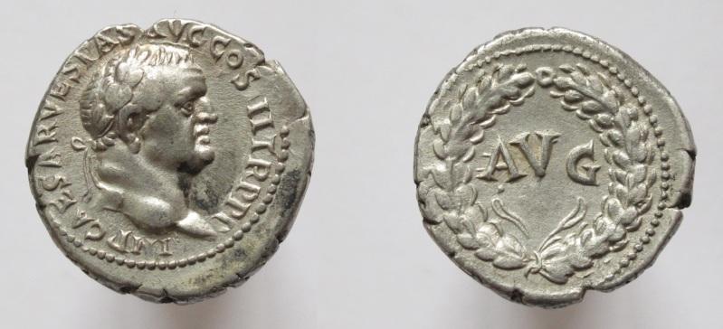 Autres monnaies de Simo75 - Page 2 Iz84yg