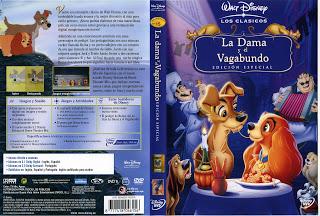 Los Clasicos Disney J6os9h
