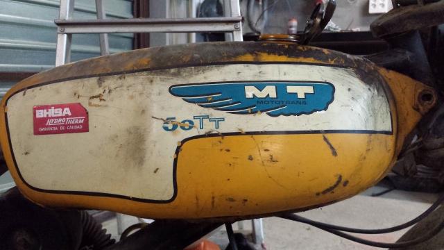 Proyecto restauración: MT 50 TT - Página 2 J6txqr