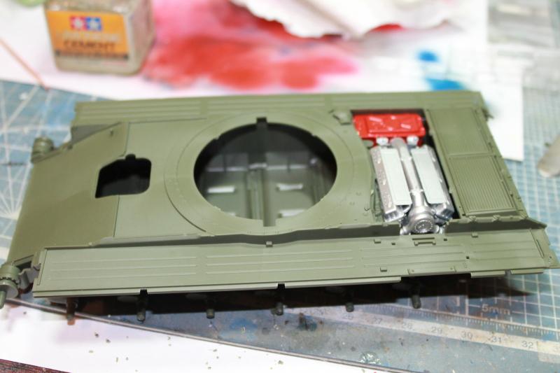 Т-90 с ТБС-86 (Менг 1/35) J7uq3b