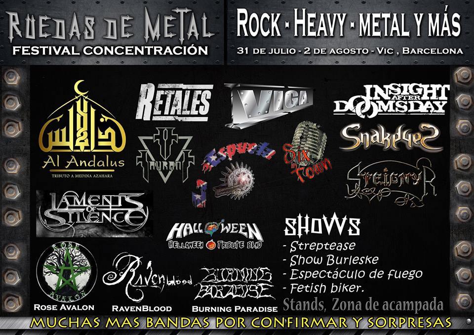 FESTIVAL RUEDAS DE METAL  J8gydt