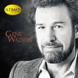 Gene Watson - Page 2 J8odxf
