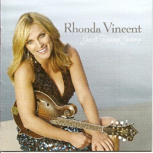 Rhonda Vincent - Discography (25 Albums =27CD's J9wtup