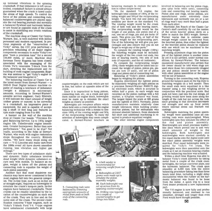 Equilibrado cigüeñal - Factor de equilibrado - Página 2 Javrcy