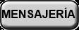 Botones de navegación del foro  Jha5g3
