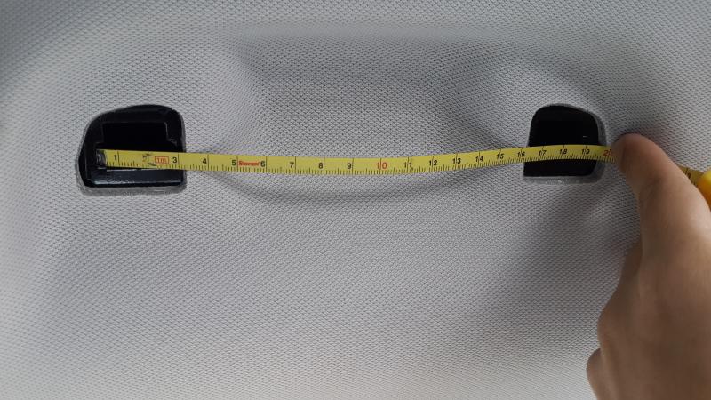 Porta óculos Ji2rsh