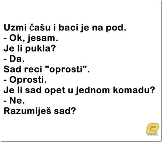 """Mudre"" misli i izreke - Page 3 Jr4nyv"