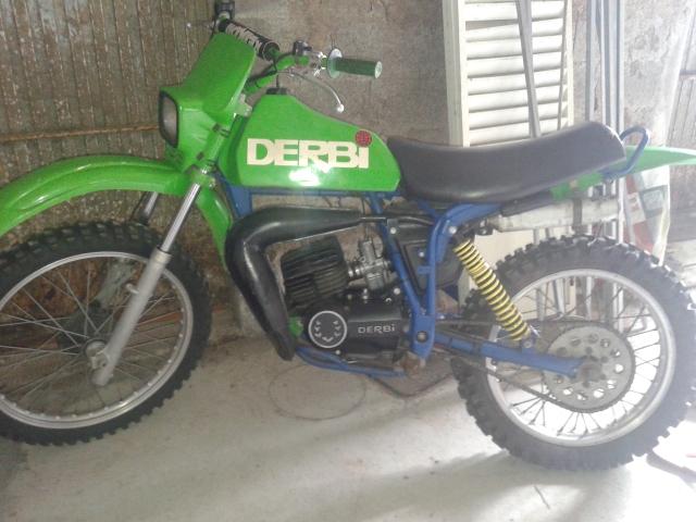 Nuevo proyecto, Derbi TT8 Juixw5