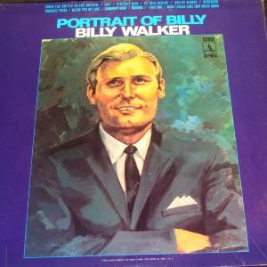 Billy Walker - Discography (78 Albums = 95 CD's) Jv2hwj