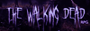 The Walking Dead Rol || Confirmación Élite. K502km