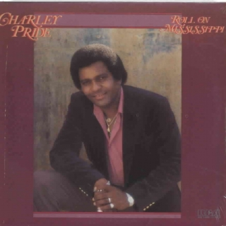 Charley Pride - Discography (100 Albums = 110CD's) - Page 2 K9yn2t